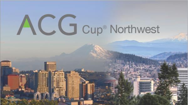 acgcup