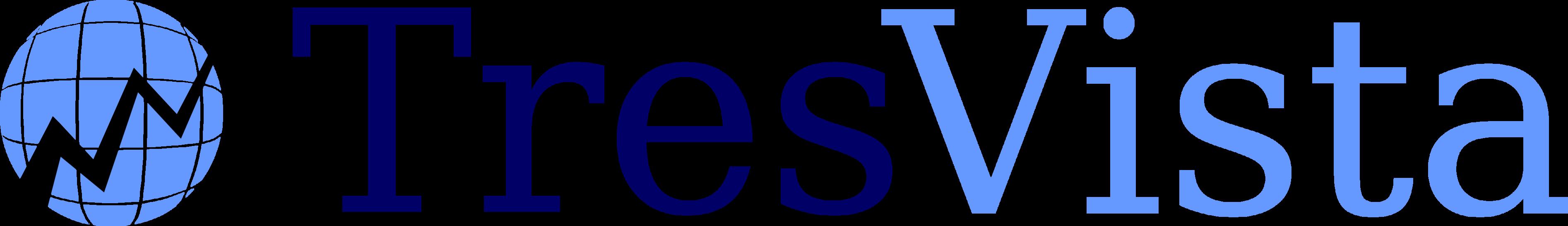 https://www.acg.org/sites/files/Winston_logo_200x114.png